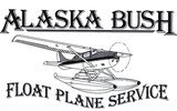 The First Thing That You Need To Do Before You Embark On Any Alaska Fly In Fishing Trip Is To Mak ...