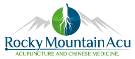 Rocky Mountain Acupuncture & Chinese Medicine Arvada Has Been Offering High Quality Acupuncture A ...