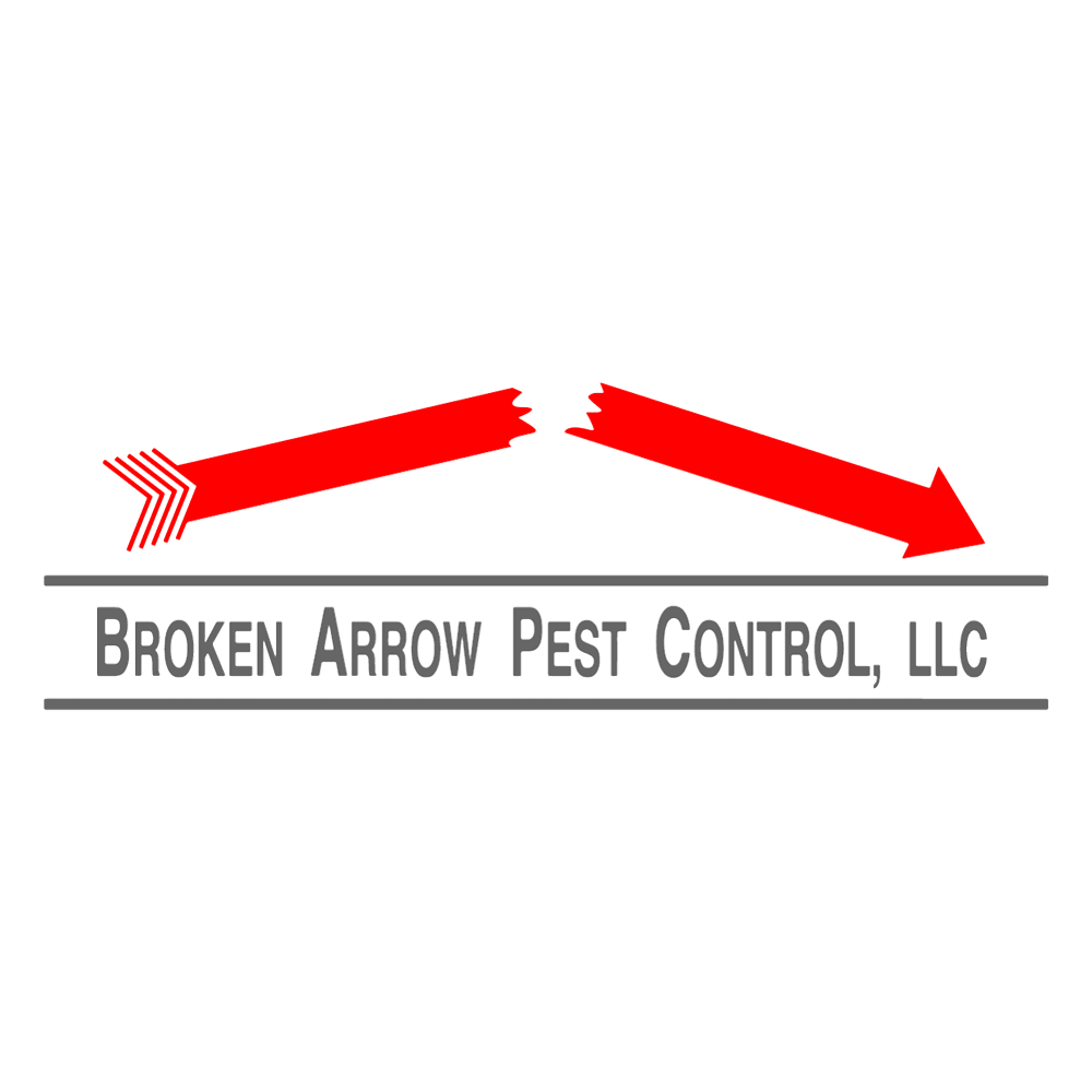 Effective Pest Control Begins With Colmesneil, Your Local Pest Control Company