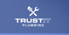 Trust It Plumbing Is Not Just Another Cheesy Slogan Coined By A Marketing Department